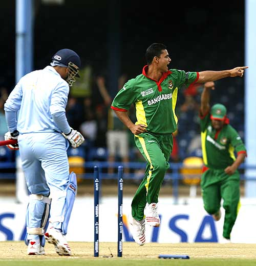 Congratulation to Bangladesh Cricket Team.